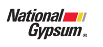 nationalgypsum.com